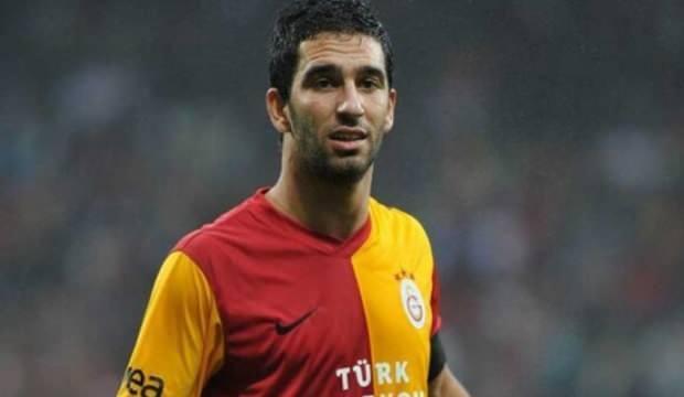 İşte Arda'nın Galatasaray'dan alacağı maaş