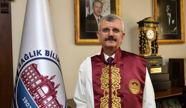 Cevdet Erdöl:15 Temmuz'da darbeler dönemi tarihe gömüldü
