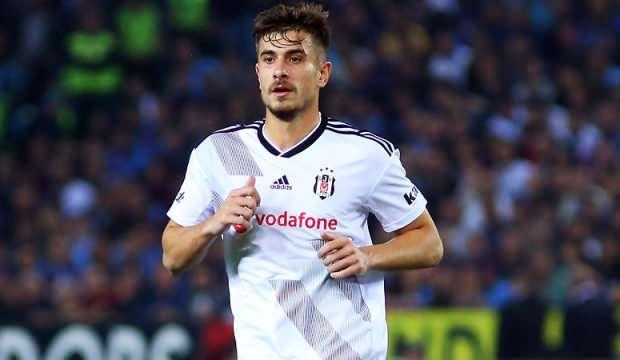 Dorukhan Toköz'den çok net Fenerbahçe cevabı