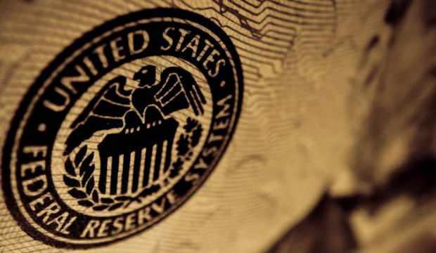 Fed 'Bej Kitap' raporunun temmuz sayısını yayımladı