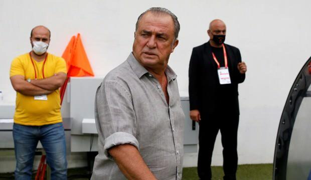 Galatasaray'da kayıp 18 milyon TL