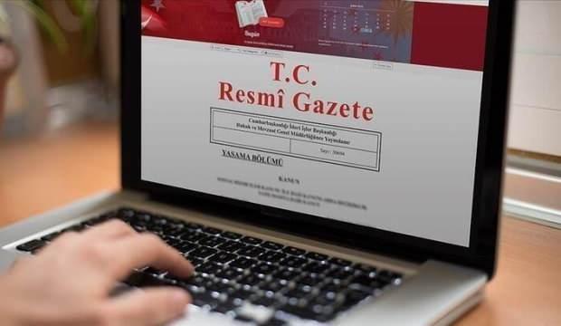Haziranda 614 firmaya dahilde işleme izin belgesi verildi