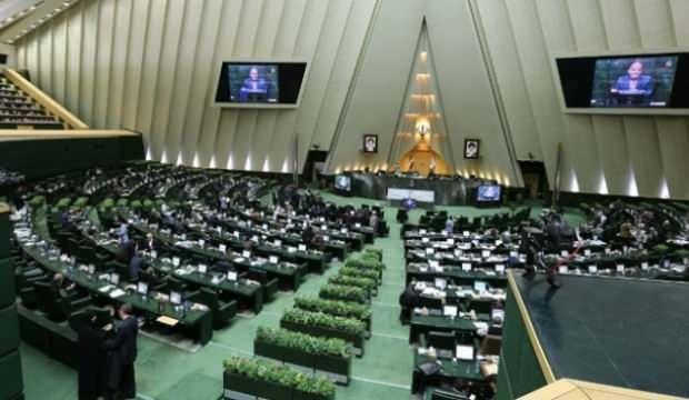 İran'da bir milletvekili daha Kovid-19 nedeniyle öldü