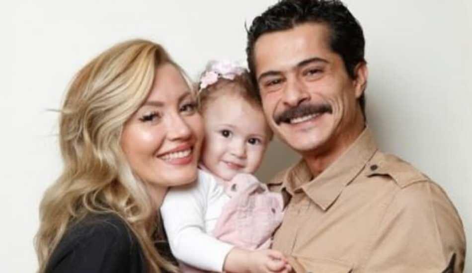 İsmail Hacıoğlu ile Duygu Kumarki'nin 4 yıllık evliliği 10 dakikada bitti!