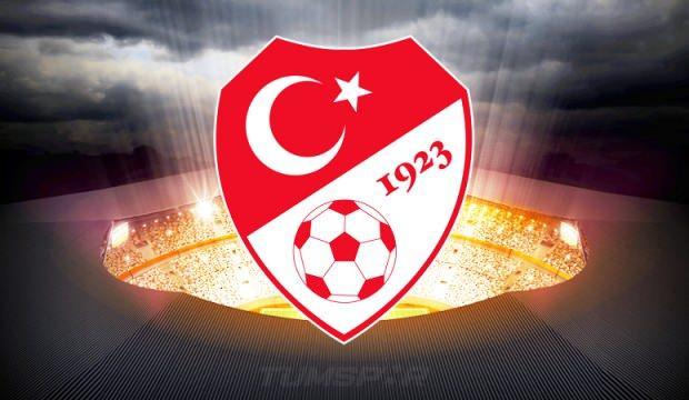 Fenerbahçe'ye Tahkim Kurulu'ndan kötü haber!