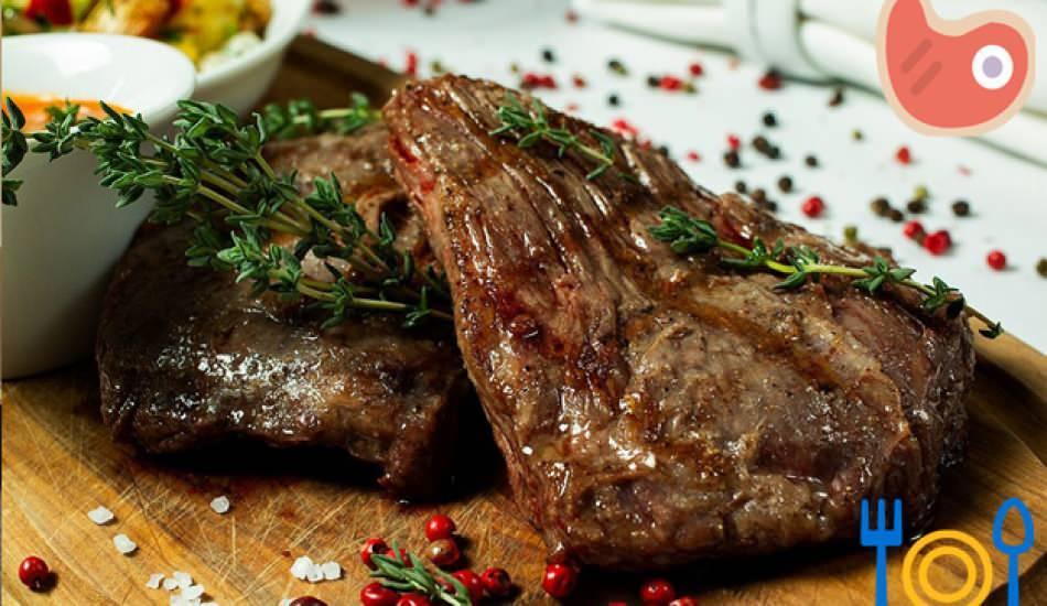 Lokum gibi et nasıl pişirilir? Lokum gibi et pişirmenin püf noktaları...
