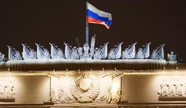 Rusya'dan Azerbaycan ve Ermenistan'a çağrı