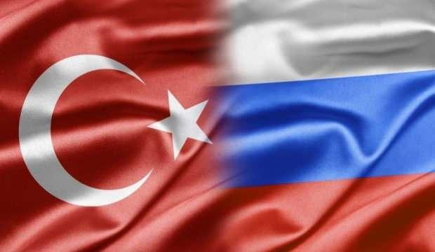 Erdoğan ve Putin'den bomba talimat! Rusya ile Türkiye anlaştı