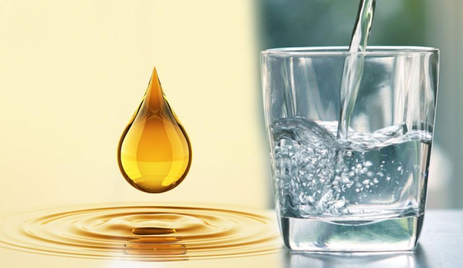 Sıvı kolajen nedir ve ne işe yarar? Sıvı kolajen kürü yapımı