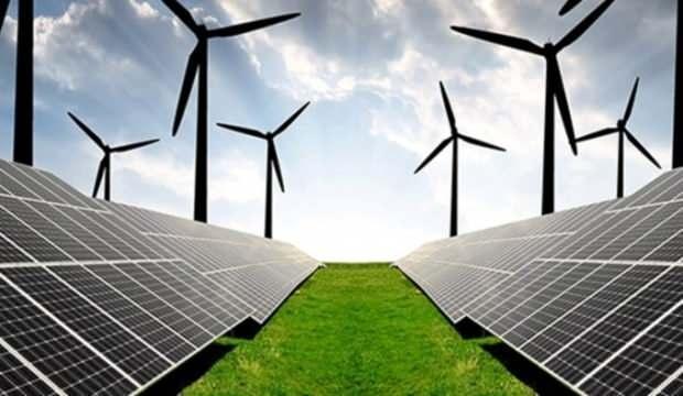 Yenilenebilir enerjiye haziranda dev destek!