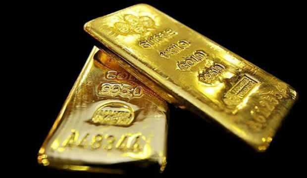 Altın tüm zamanların rekorunu kırdı! İşte çeyreğin fiyatı...