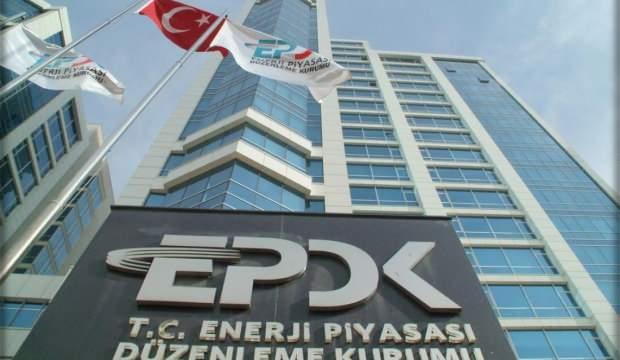 EPDK'dan vatandaşa önemli uyarı: Teslim almayın