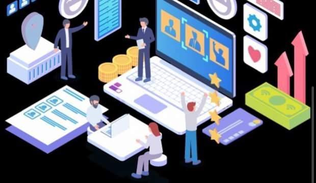 KOBİ'lerin tüm e-ticaret ihtiyaçları bir programla çözülecek