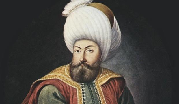 Osman Gazi kimdir? Osman Bey'in hayatı ve Bizans'a karşı kazandığı zaferler...
