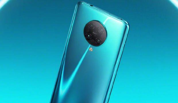 Redmi K30 Pro Zoom kamerasıyla iPhone 11 Pro Max'i geçti