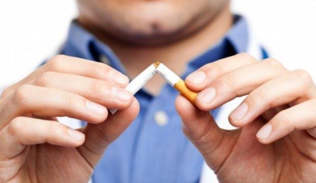 Rüyada sigara içtiğini görmek neye işaret? Rüyada sigara görmek nasıl tabir edilir?