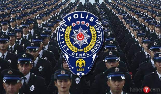 2020 PMYO Polis alımı başvuruları ne zaman? TYT taban puanı kaç olur?