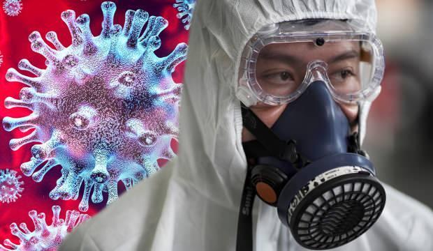 2 Ağustos dünyada koronavirüs tablosu