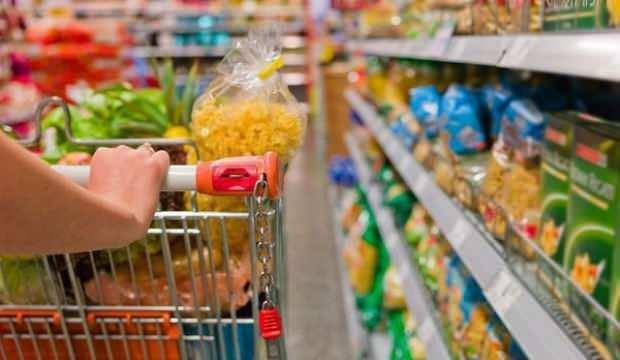 ABD'de tüketici güveni temmuzda azaldı