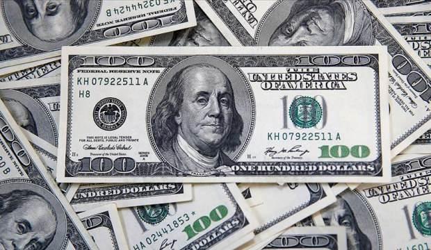 ABD'den koronavirüse karşı 1 trilyon dolarlık destek