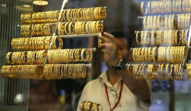 Altın fiyatları temmuz ayında kırılmayan rekor bırakmadı
