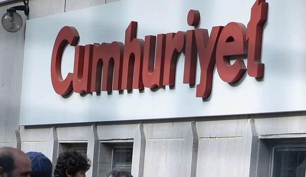 Altun'un evini paylaşan Cumhuriyet gazetesine suç duyurusu: İşte iddianameden çarpıcı detaylar