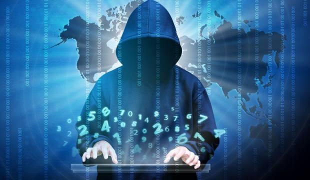 Bayramda siber suç kurbanı olmayın!
