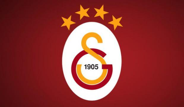 Galatasaray: Galatasaray Lisesi Gururumuzdur