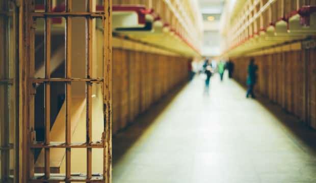 İyi niyet göstergesi olarak 500 mahkumu serbest bıraktılar