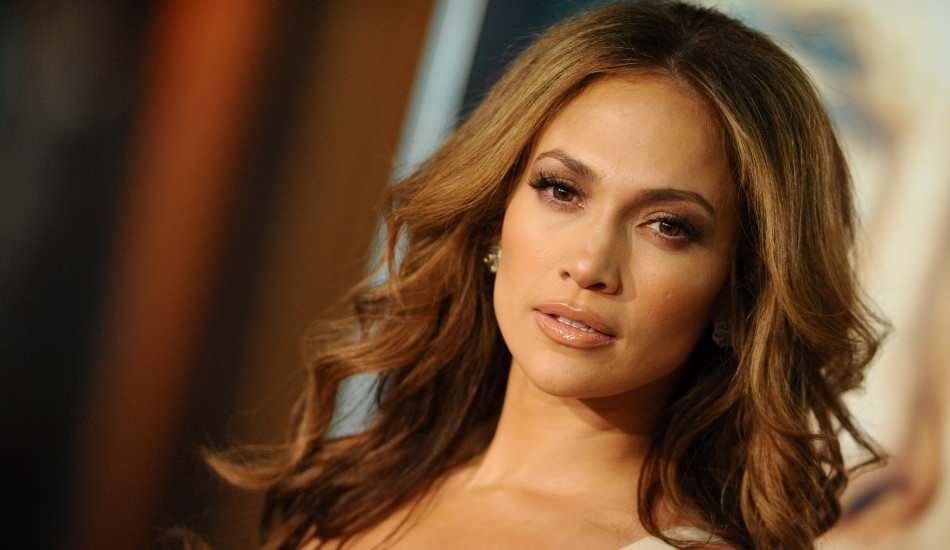 Jennifer Lopez Malibu'daki evini 8 milyon dolara satışa çıkardı!