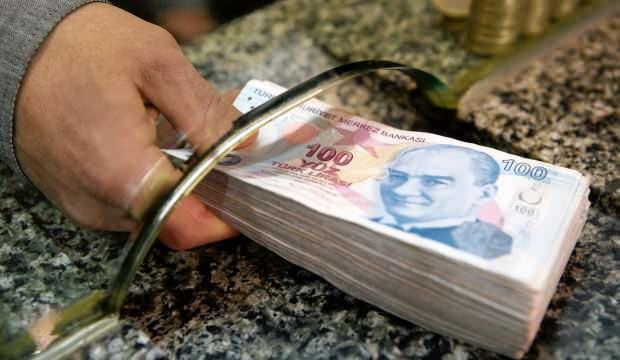 Merkez Bankası'ndan kredi açıklaması!