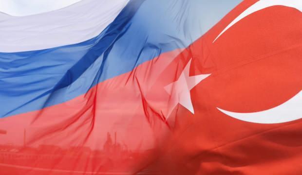 Rusya'dan Türkiye açıklaması: Bugün başlıyor