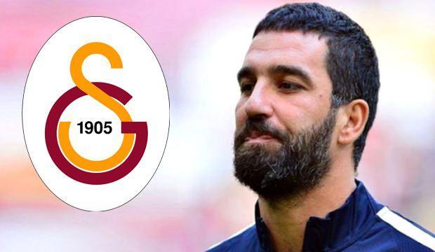 Son dakika Galatasaray transfer haberleri: Arda Turan'ın alacağı yıllık ücret belli oldu!