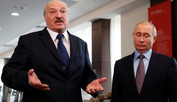 Wagner krizi büyüyor: Rusya'nın 'İstanbul' iddiasına Belarus'tan yalanlama