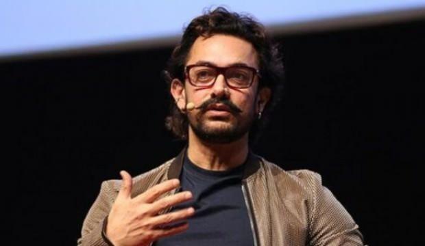 Aamir Khan yeni filmi için Türkiye'ye geliyor - MEDYA Haberleri