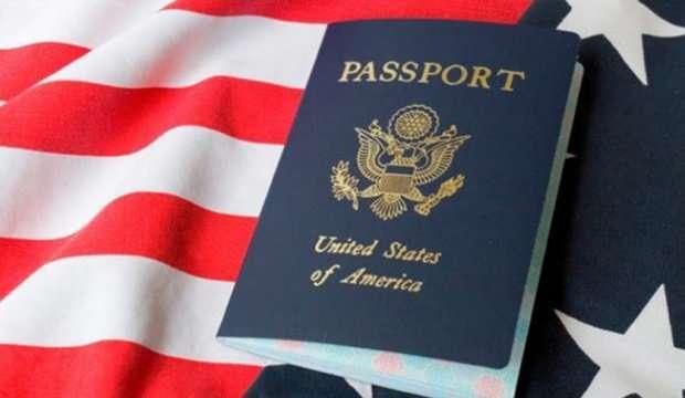 ABD 4. seviye global seyahat uyarısını kaldırdı