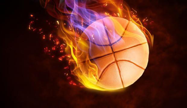 Basketbolda sezon 26 Eylül'de başlıyor!