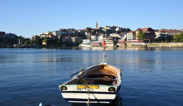 Batı Karadeniz'in gözdeleri bayramı bereketli geçirdi