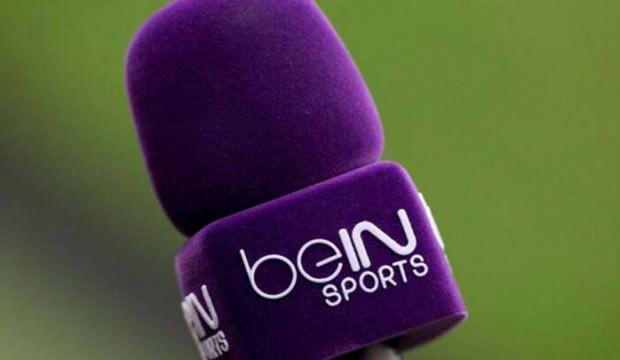 BeIN Sports'tan harcama limiti açıklaması