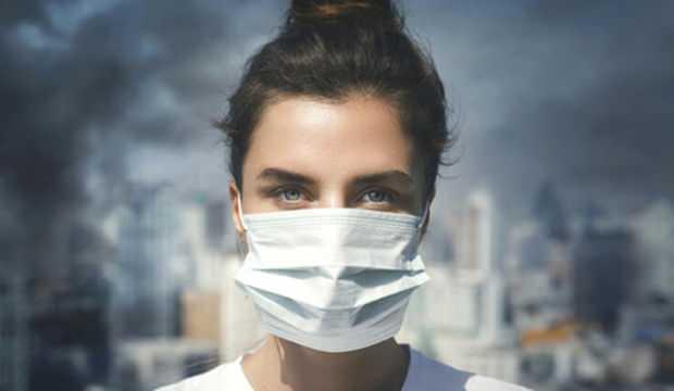 Aksaray'da maskesiz sokağa çıkılamayacak kurumlara girilemeyecek