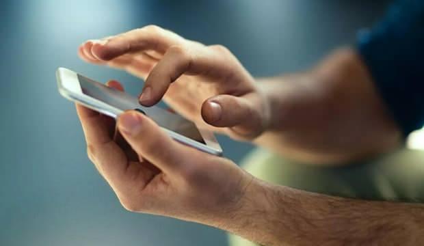Çıldırtan mesajlar tarihe karışıyor: Uygulama 1 Eylül'de başlıyor