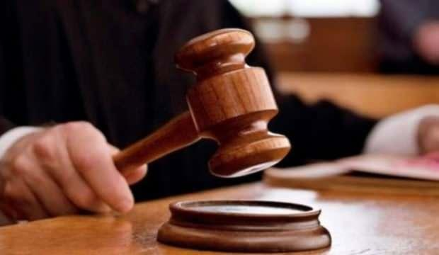 Yargıtay'dan 'su sızma' kararı'