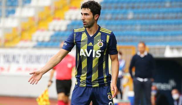 Hasan Ali'nin menajeri açıkladı! 'Fenerbahçe...'