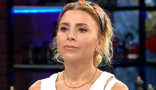 MasterChef Özgül Coşar kimdir? Özgül Coşar yaşı ve mesleği...