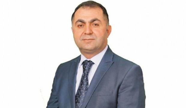 PKK'ya yardımı belgelendi