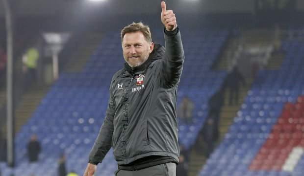 Premier Lig'de ayın teknik direktörü belli oldu