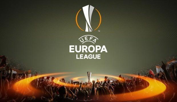 UEFA Avrupa Ligi'nde çeyrek final turu başlıyor