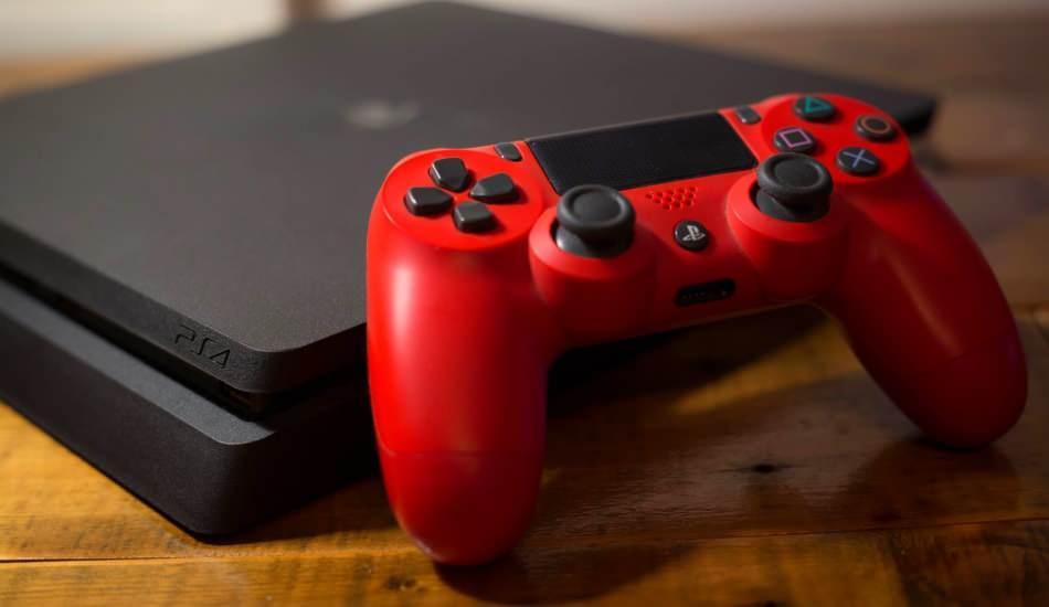PlayStation 5'in fiyatı belli oldu,satışa çıktığı gece tükendi! PlayStation 5 yurt dışı fiyatı