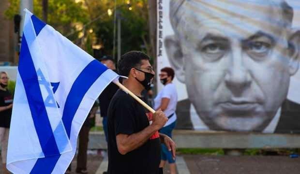 BAE'li bakandan itiraf gibi açıklama... İsrail tüm dünyaya yalan söylemiş!