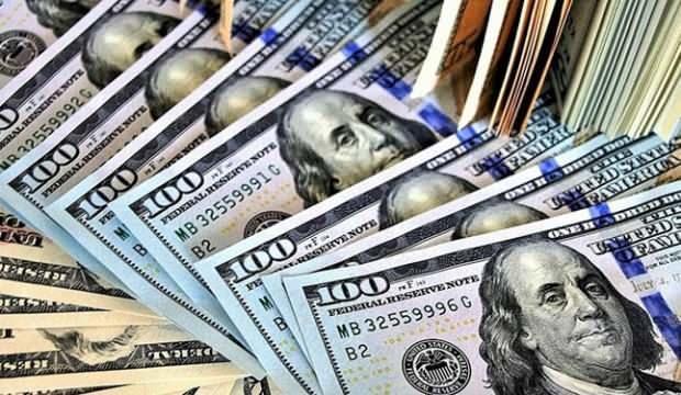 Herkes kara kara düşünüyor! 20 trilyon dolara para lazım